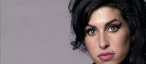 Se cuenta la vida de Ami Winehouse al detalle