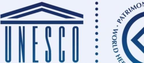 UNESCO seleciona consultores