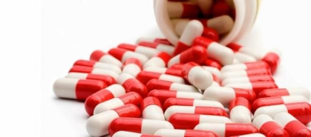 Antidotul pentru durere-otrava in organism!
