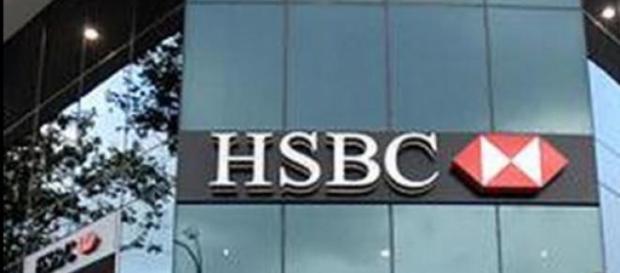 Banco HSBC pode sair do mercado brasileiro