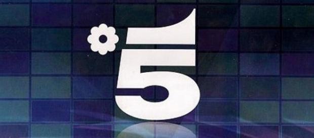 Canale 5: ecco il palinsesto dell'estate 2015