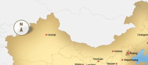 China va deschide AIIB, cu 57 de state fondatoare