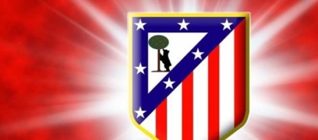 De nuevo un increíble Atlético de Madrid.