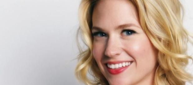 January Jones (Fonte: wallpapersboom.net)
