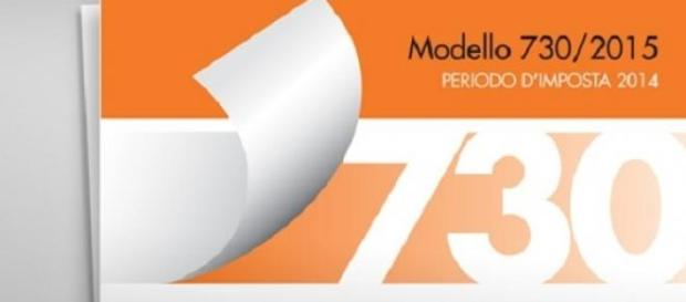 Modello 730/2015 precompilato: istruzioni e PIN