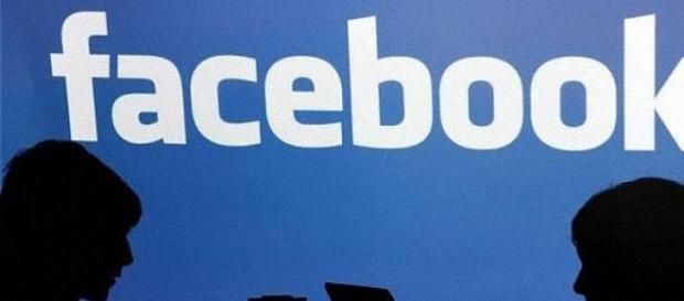 O Facebook e o seu impacto nas pessoas.