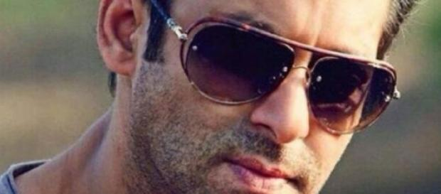 Salman begins Bajrangi Bhaijaan's final shoot