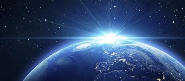 Sunete misterioase detectate pe glob