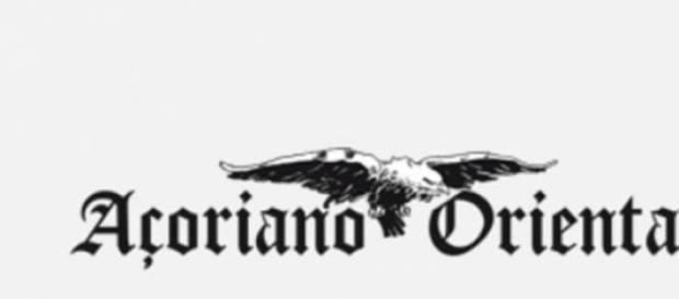Um jornal com 180 anos de história