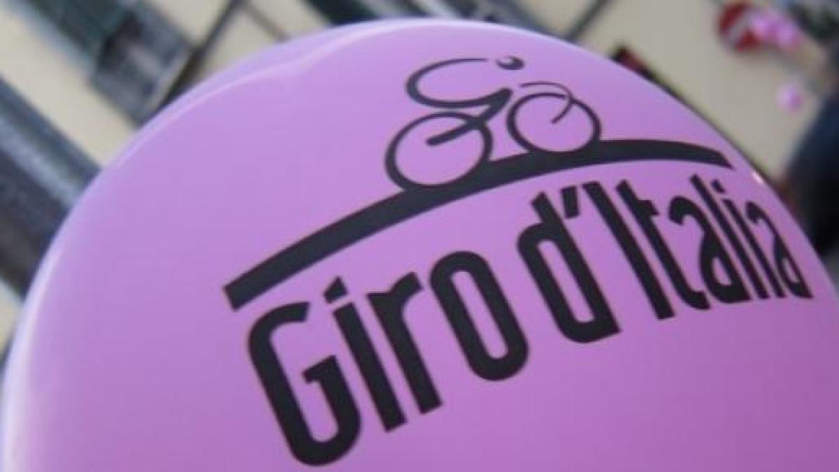 Calendario Giro D Italia.Giro D Italia 2015 Calendario Date Arrivi Partenze 21 Tappe