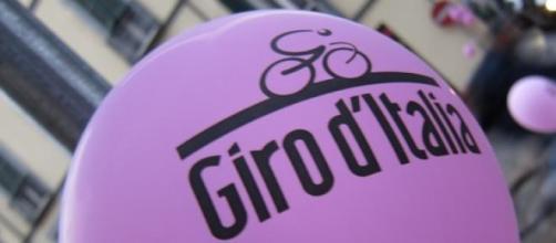 Calendario Giro d'Italia 2015: tutte le 21 tappe