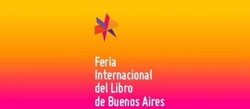 Edición 41a Feria Internacional del Libro