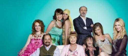 Finalmente, la popular serie televisiva vuelve
