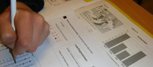 Prefeitura de Santa Branca - SP abre concursos