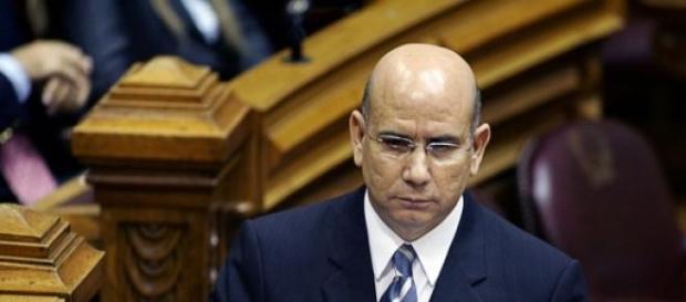 Duarte Lima matou a sua cliente Rosalina Ribeiro.