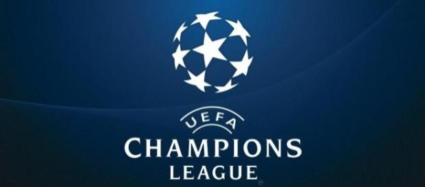 Esta semana há jogos da Champions League