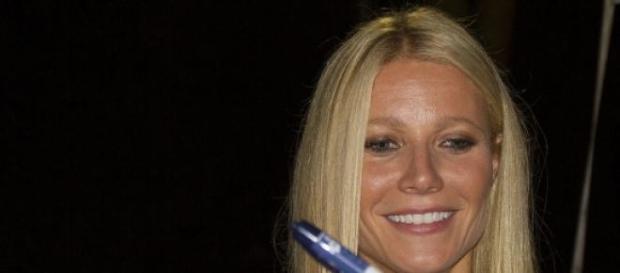 Gwyneth Paltrow scheitert kläglich