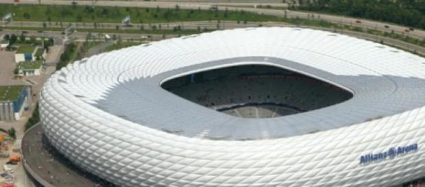 O FC Porto segue em vantagem para o jogo decisivo.
