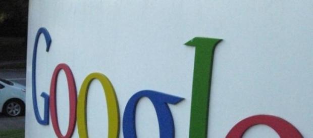 """""""Find my phone"""", nouvelle fonction de Google."""