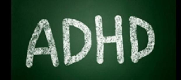 The prevalence of ADHD is around 2.4% in the UK
