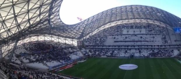 Toulon-Leinster, au Stade Vélodrome.