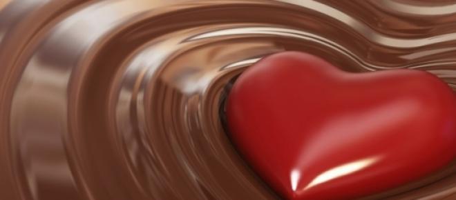 13.º Festival Internacional de Chocolate