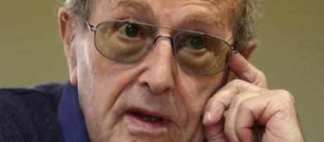 Manoel de Oliveira falece aos 106 anos