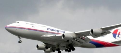 Desaparecimento de avião há um ano sem explicação
