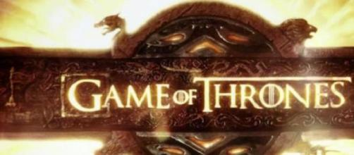 Game of Thrones: 5.ª temporada.