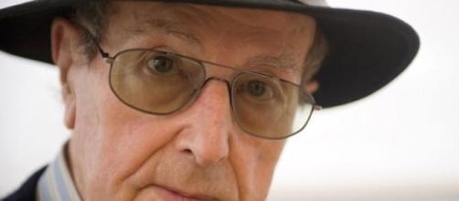 Manoel de Oliveira filmou até aos 105 anos