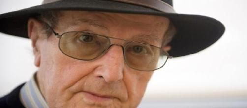 Realizador Manoel de Oliveira morre 106 anos