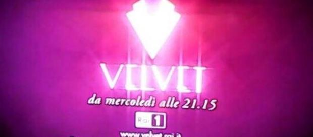 Fiction Velvet, il quarto episodio il 15 aprile