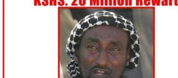 Mohamed Kuno, la mente di Al Shabab