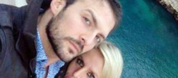 Pordenone: news sull'omicidio di Trifone e Teresa