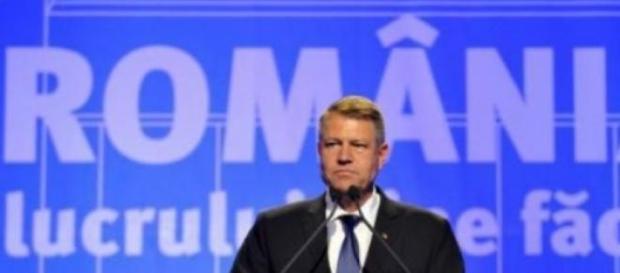 Romania lucrului bine facut- o utopie?