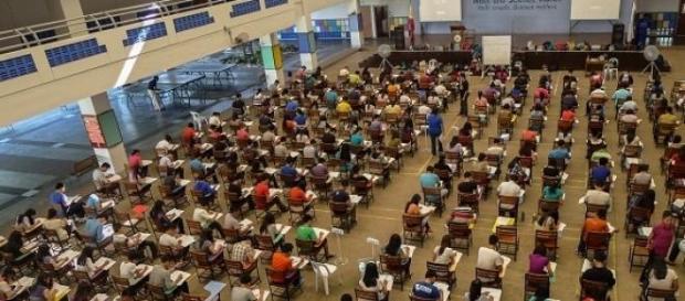 Università, test di accesso 2015: decise le date