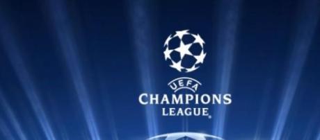Monaco-Juventus, diretta tv 22/4
