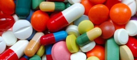 Money-back guarantees on medicine treatments