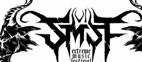 S.M.S.F. -  A entrevista à organização