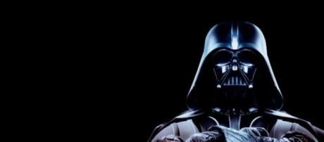 Star Wars estreia em 2016