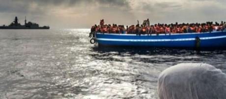 Strage migranti, come e perché siamo arrivati qui