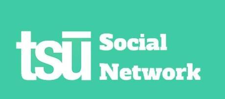 Tsu: cosa è e come funziona il social virale