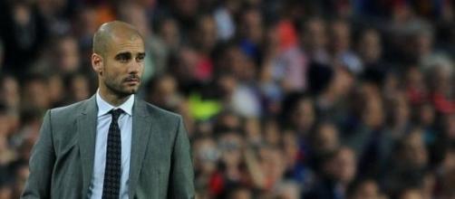 Guardiola está otimista para encontro com FC Porto