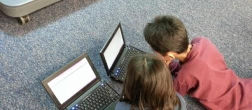 How far should we go to protect children online