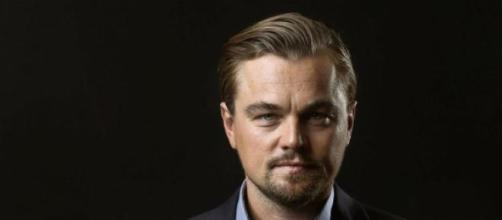 Leonardo se enfrenta a una gran polémica