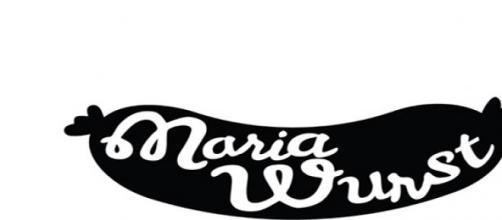 Maria Wurst não conseguiu um investimento.