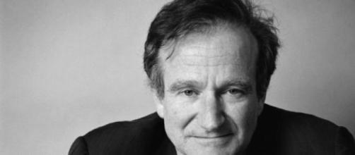 No se podrá usar la marca de Robin Williams.