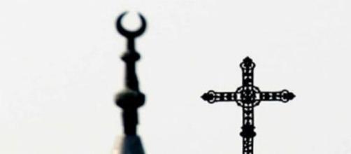 Religião decide o direito à vida