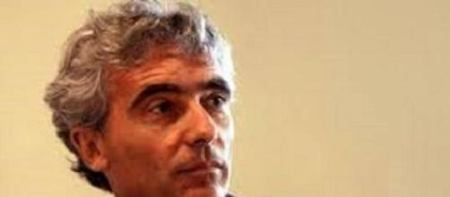 Riforma pensioni, governo Renzi, news 2015: Boeri