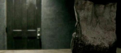 Rumores sobre posible cancelación de Silent Hills